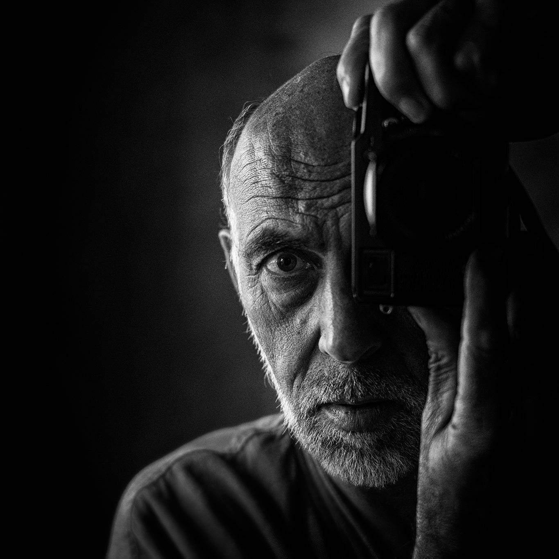 Guy Monnet Photographe à Aix en Provence